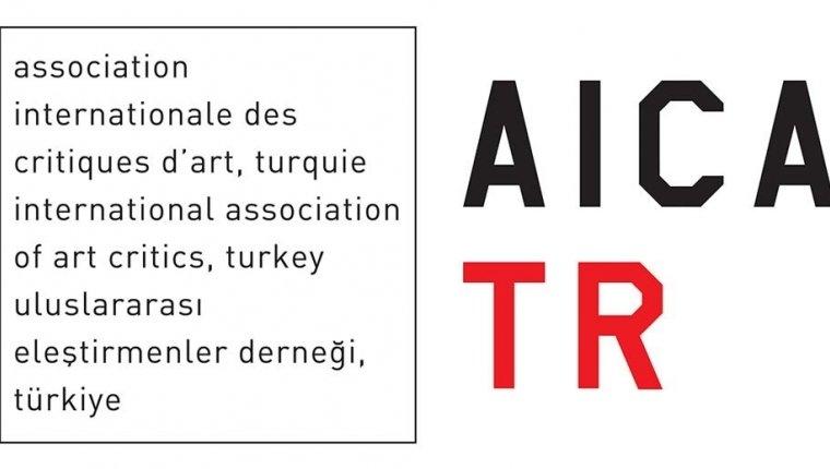 AICA TURkey ile ilgili görsel sonucu